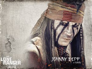 tonto-johnny-depp