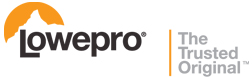 Lowepro_logo_2013