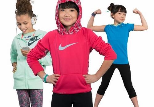 #Nike #Flyknit Trainer | Celeb Kicks | Nike | Pinterest | Fuel band, Nike  flyknit trainer and Flyknit trainer