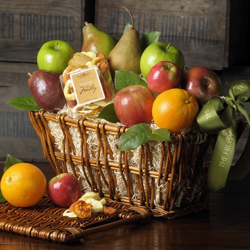 Simply Fruit (500x500)
