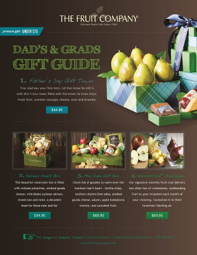 The Fruit Company 2013 Dads and Grads (386x500)