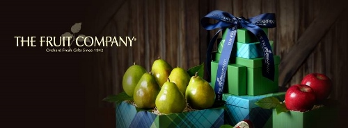 The Fruit Company (500x185)