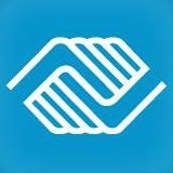 Boys & Girls Club and JC Penney Cares – how you can help!