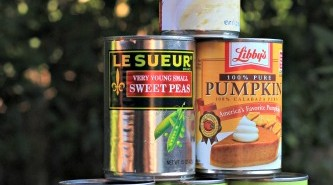 cans get you cooking,canned foods