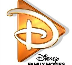 Celebrate Disney Family Movies!
