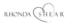 Rhonda Shear Review