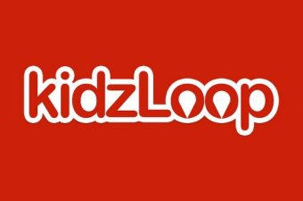 "Stay ""In the Loop"" with the Kidzloop App"