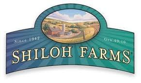Shiloh Farms Logo