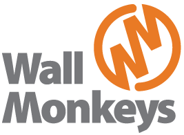 WallMonkeys - Quality Wall Decal Art {winner's choice giveaway!}