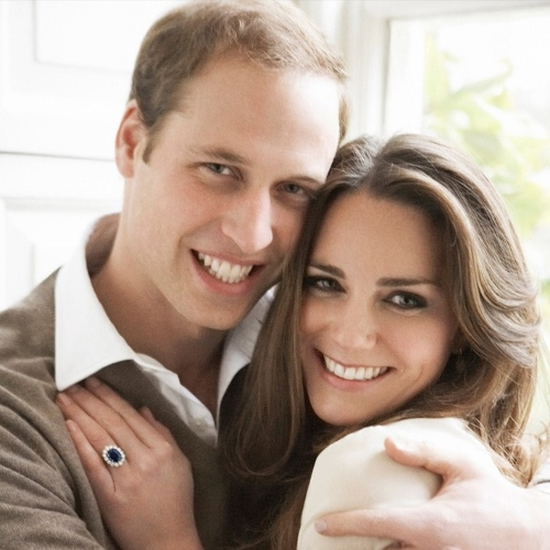 willandkate (500x500)