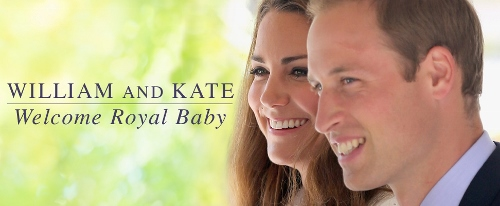 willandkatebaby (500x206)