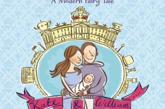 Fairy Tales DO Come True! – A Real Prince is Hard to Find: A Modern Fairy Tale Book Review