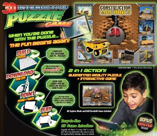 Construction-Puzzle (500x433)