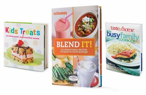 Cookbook (500x327)