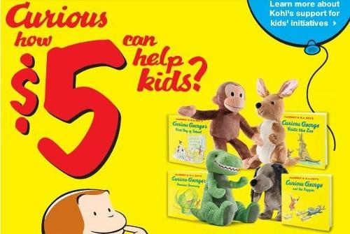 Help Kids (500x335)