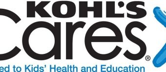 Get Curious (and Philanthropic) with Kohl's Cares