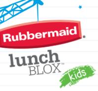 LunchBloxKids