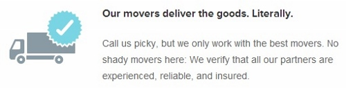 Movers (500x127)