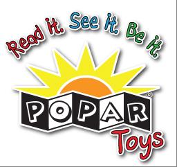 PoparToys_Logo