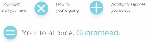 Pricing (500x144)