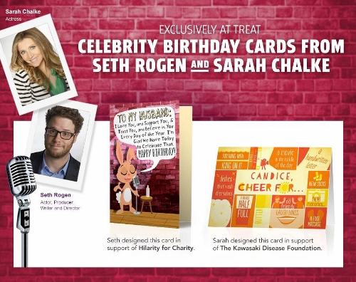 Sarah & Seth (500x396)