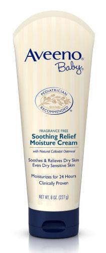 aveeno_baby_soothing_relief_moisture_cream_8oz_tube_30013833