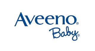 Aveeno Baby