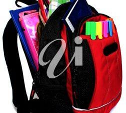 backpack,school,supplies
