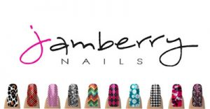Jamberry Nails Review {$15 e-gift card giveaway}