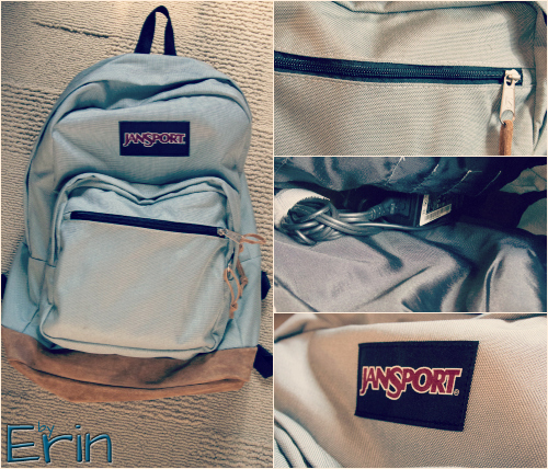 Back to School Backpacks From Sport Chalet