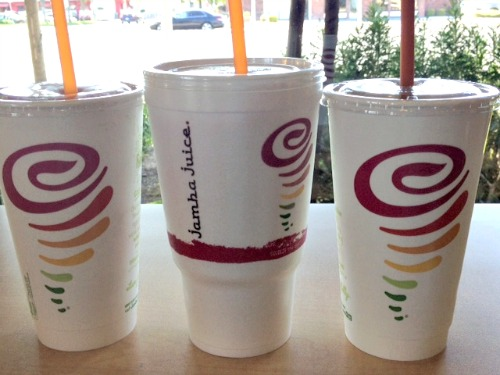 jamba juice,whole grain,boost