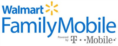 walmart family mobile,phones,#shop