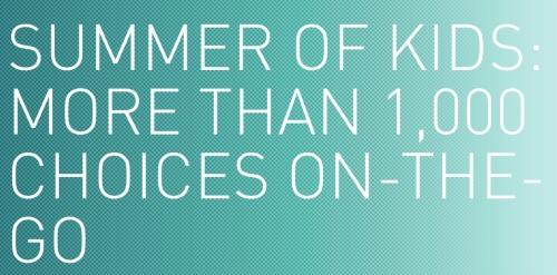 xfinity,comcast,summer of kids