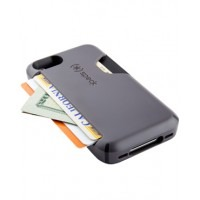 speck,iphone,smartflex,money holder