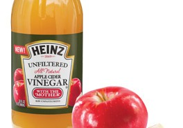 unfiltered-vinegar