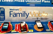 walmart family mobile,phones,#shop,#cbias