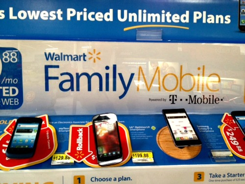 walmart family mobile,phones,Cheap Wireless Plan,#shop