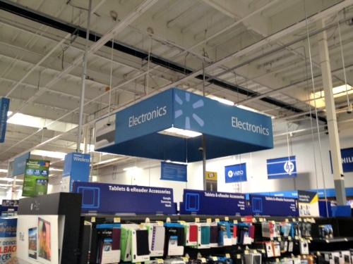 walmart family mobile,electronics,phones,#shop,#FamilyMobileSaves