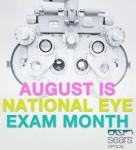 August (455x500)