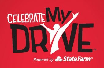 State Farm and Celebrate My Drive with Kelly Clarkson (Prize Pack Giveaway)