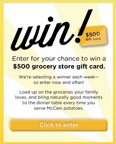 Contest (404x500)
