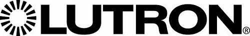 Logo (500x72)
