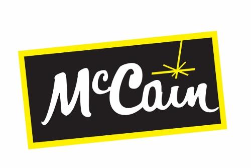 McCain Logo (500x334)