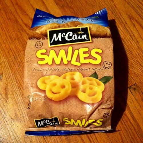 My Smiles2 (500x500)