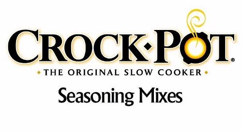Seasoning Logo (500x271)