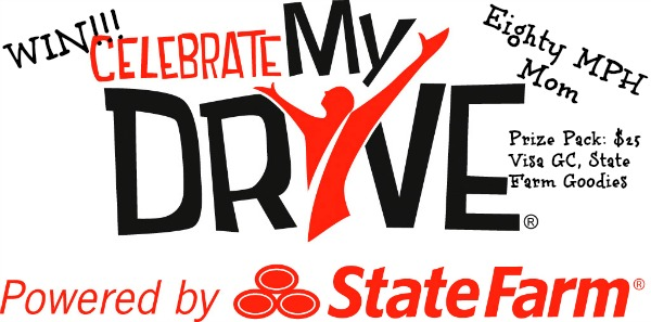 State-Farm-Updated-Logo