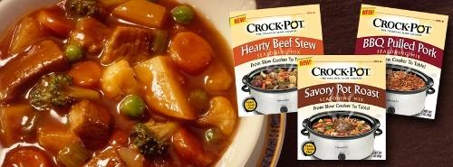 Stew (500x185)