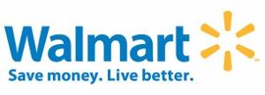 Walmart Logo (300x108)