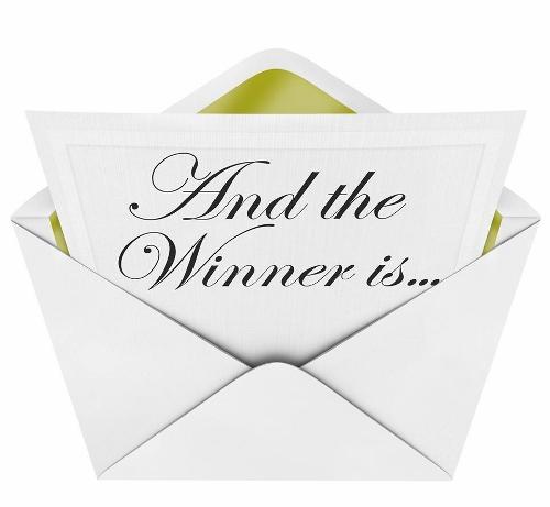 Winner (500x461)