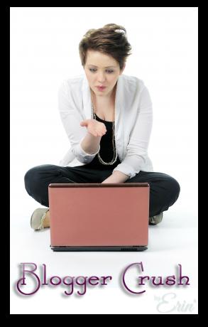 Blogger Crush